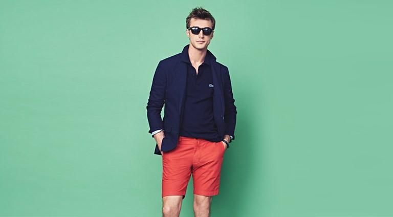 6 Summer Style Mistakes to Avoid | Valet.