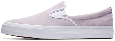 Converse Suede Slip-On Sneakers