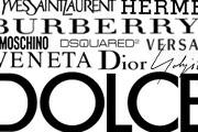http://www.valetmag.com/gr/daily/the_handbook/etiquette/pronounce_designer_names/art-180x120.jpg