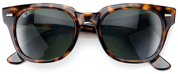 1c1ad61cbda Valet.   Style   Products   Check Out  Ray-Ban s New Shades