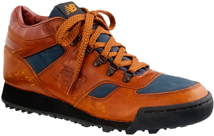 new balance original h710 hiker boots