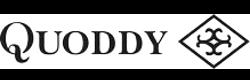 Quoddy