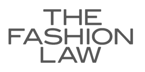 The Fashion Law