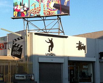 d371f152130 Men s Shops Directory  Los Angeles