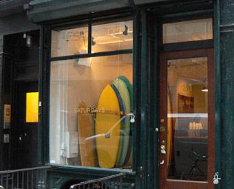 Men S Shops Directory New York City Brooklyn New York