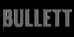 Bullett