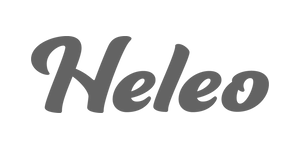 Heleo