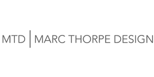 Marc Thorpe Design