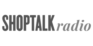 Shoptalk Radio