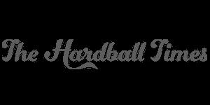 Hardball Times
