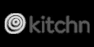 The Kitchn