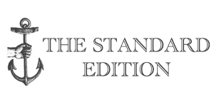 The Standard Edition