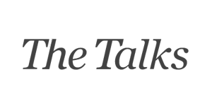 The Talks