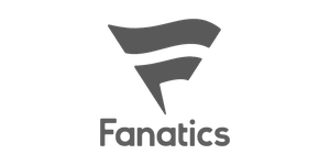 We Are Fanatics