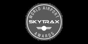 World Airport Awards