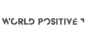 World Positive