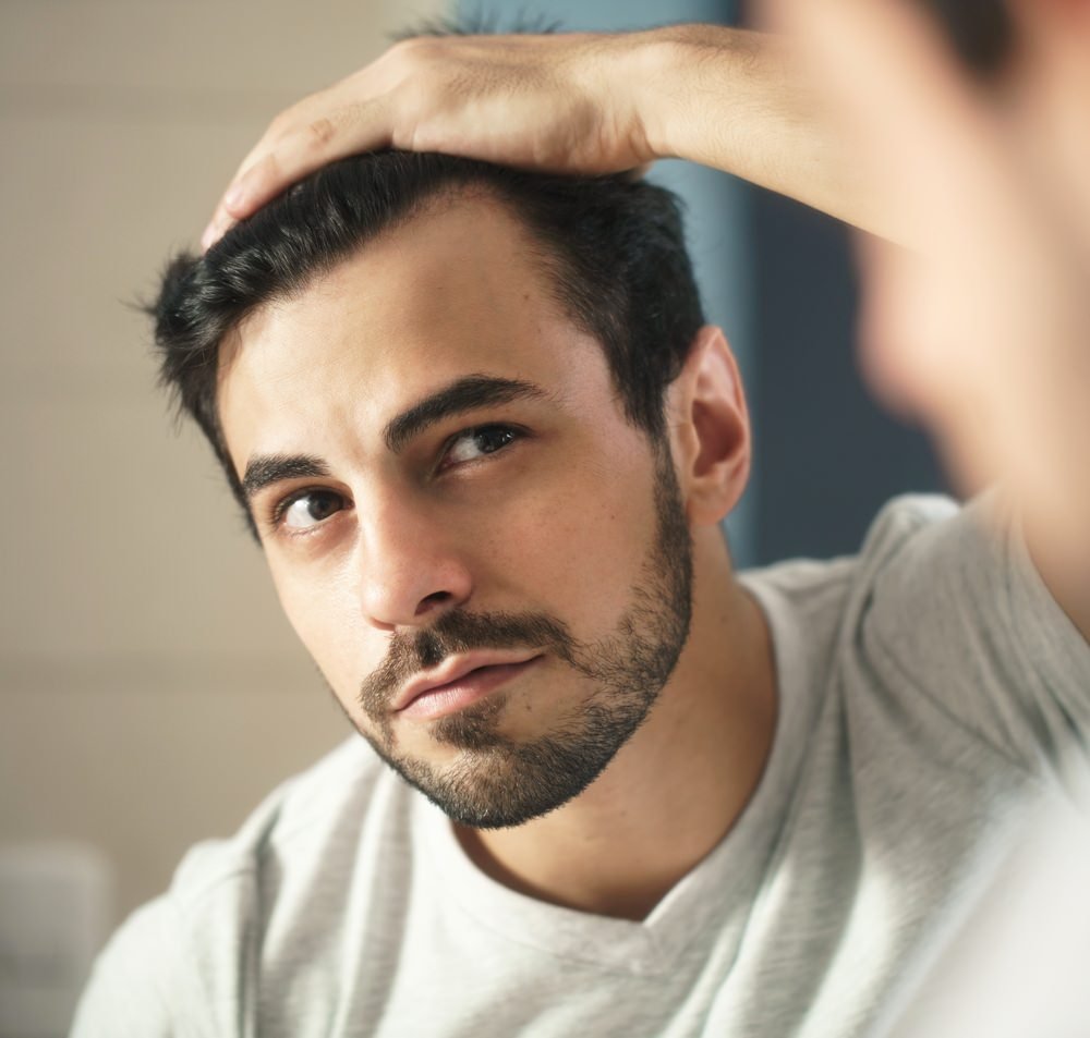 Why can not you get a haircut Debunking Myths