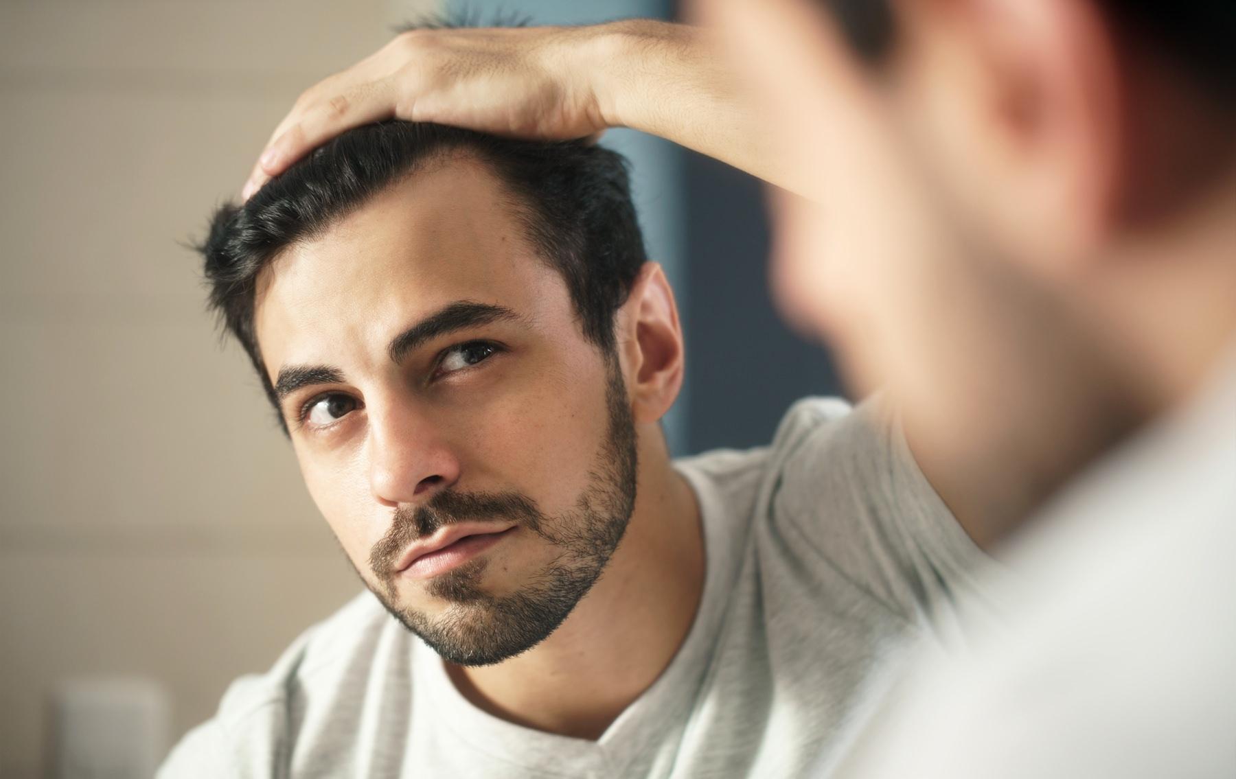 Most popular hair myths debunked
