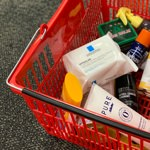 The Drugstore Grooming Survival Guide