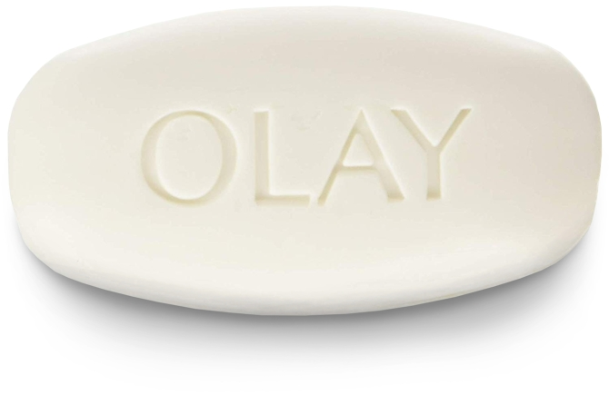 Olay Ultra Moisture with Shea Butter Soap