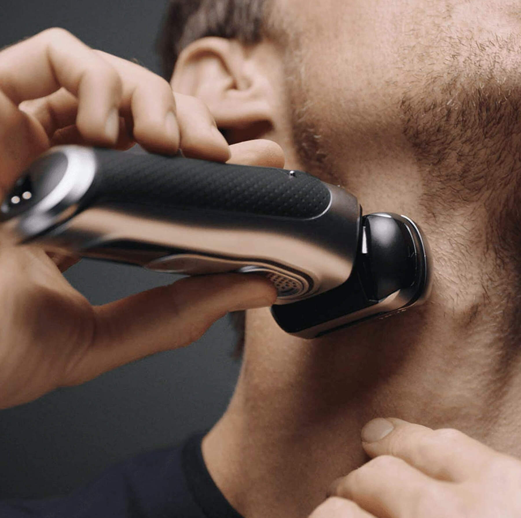 Best grooming gadgets for men