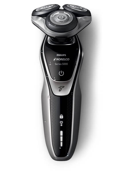 Philips Norelco 5700 Series Electric Trimmer