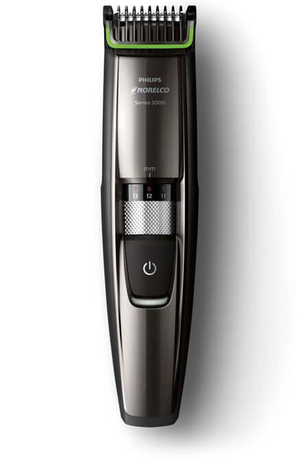 Philips Norelco Series 5100 Electric Trimmer