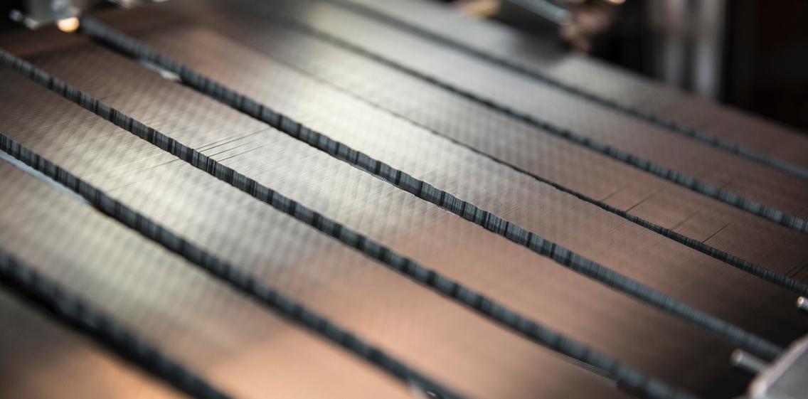 Gillette razor factory
