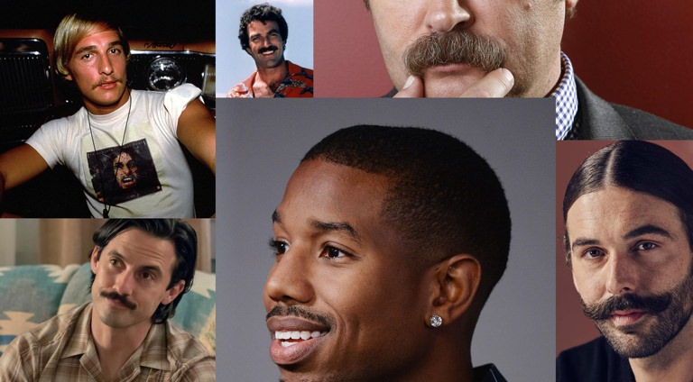 Why You Should Still Care About Movember