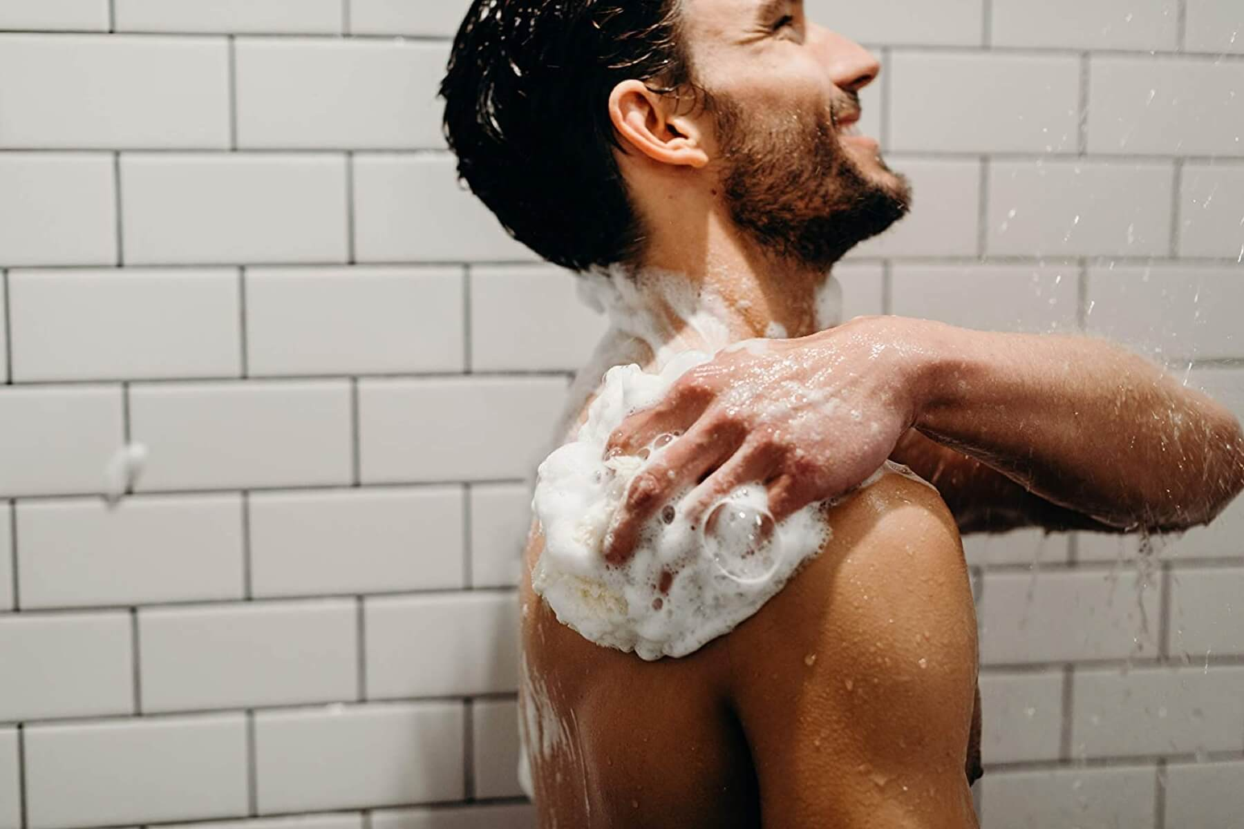 The best body washes for men