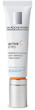 La Roche-Posay Active C Eyes