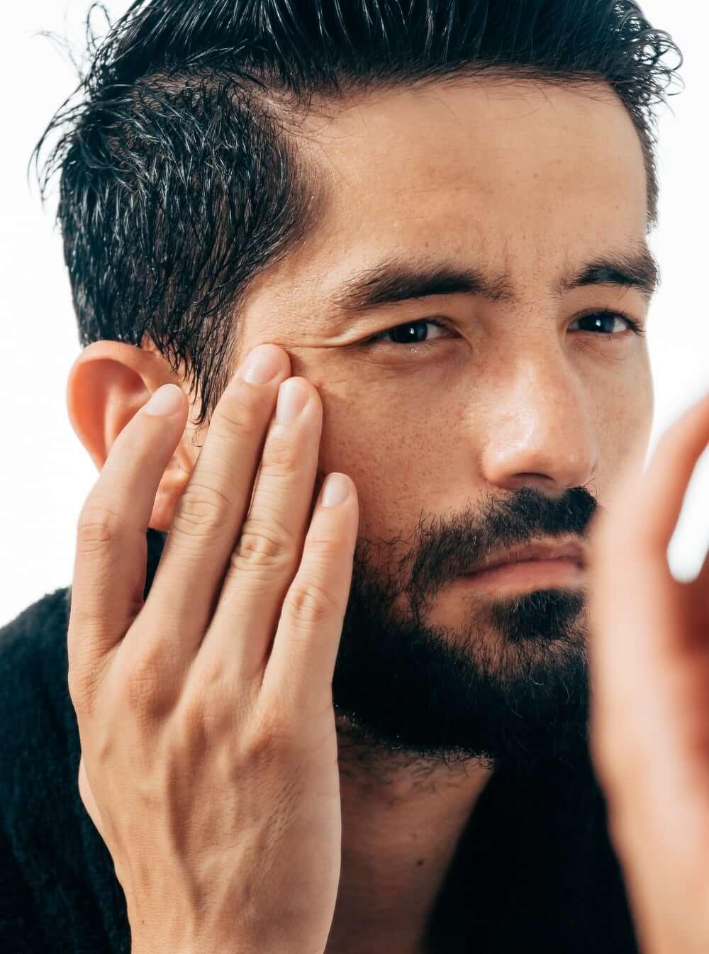 Best niacinamide men's grooming products in 2021