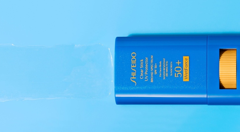 Sunscreen for Dudes Who Hate Sunscreen