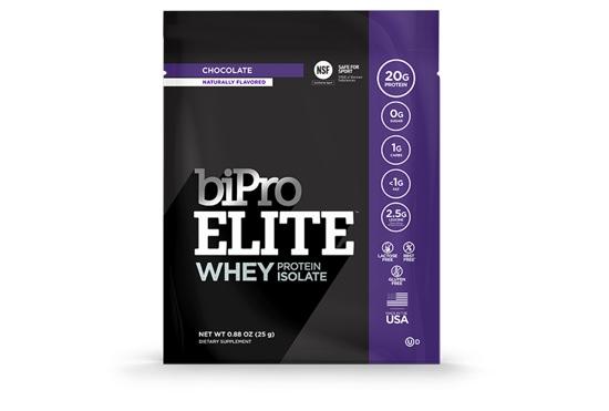 BiPro Protein Powder