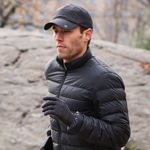 The Best All-Weather Workout Gear
