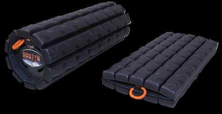 Brazyn Collapsible Foam Roller