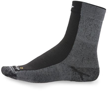 Drymax Cold Weather Crew Socks
