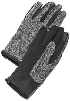 Lululemon Resolute Runner Gloves