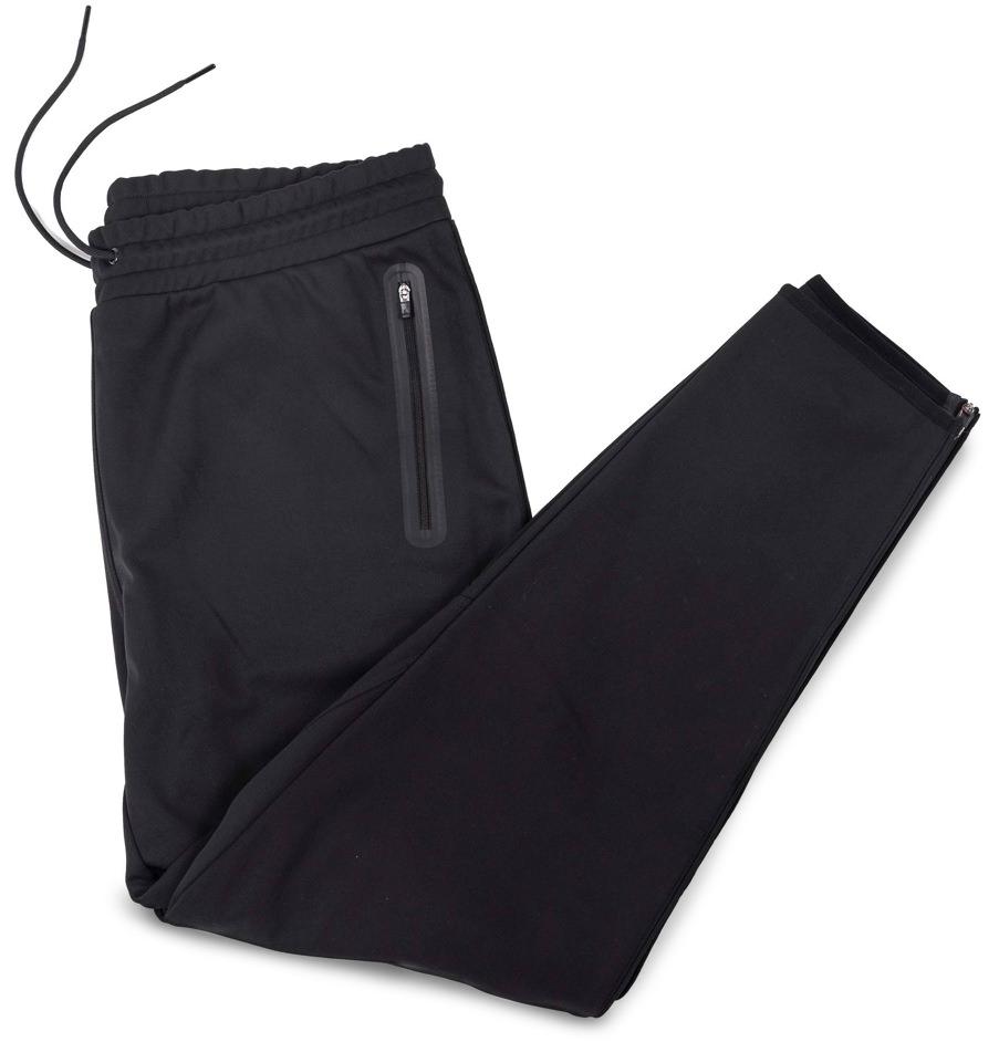 Minim Trek Pants