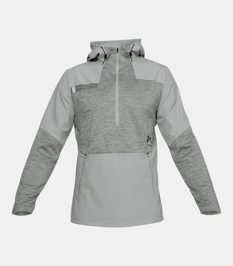 Under Armour Storm Cyclone Pullover