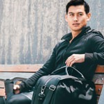 The Best Gym Bags for Men