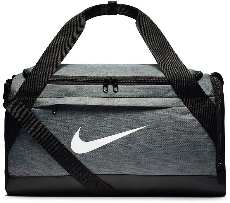 Nike Brasillia Duffel Bag