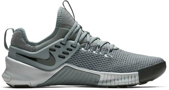 Nike Free x Metcon Sneakers