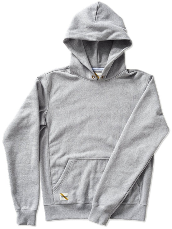 Tracksmith Trackhouse Sweatshirt