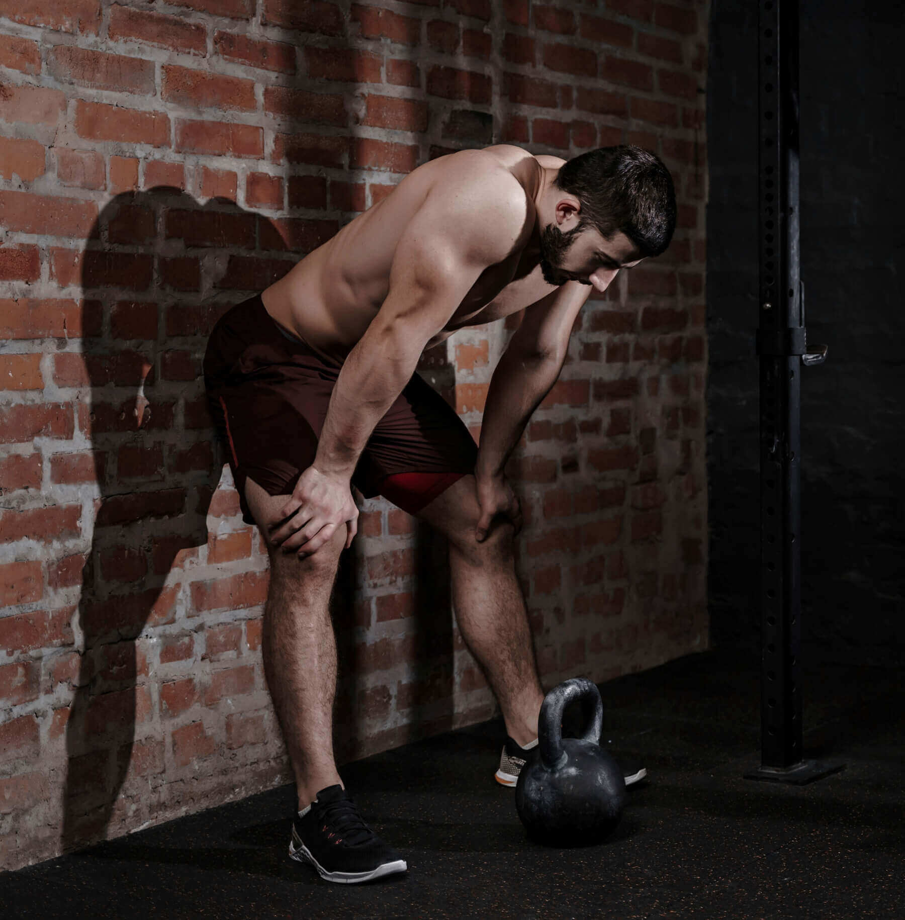 The science behind the fitness afterburn effect