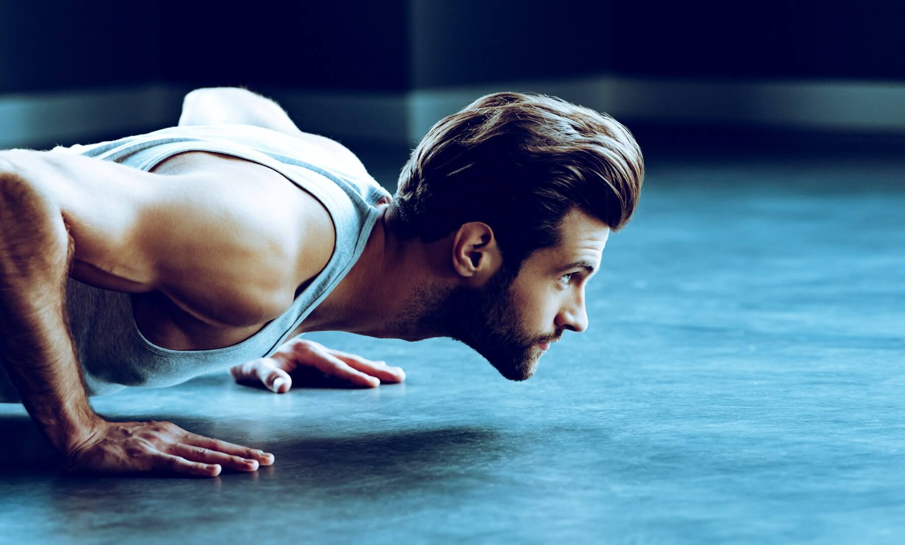 The One Fitness Move You Can't Go Without