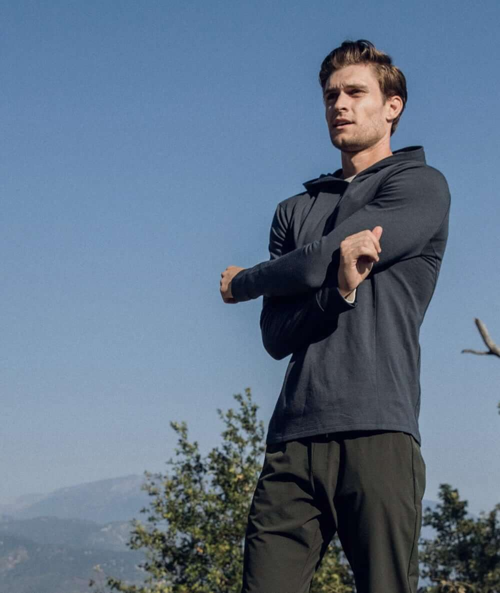 Best new workout gear for men in 2021