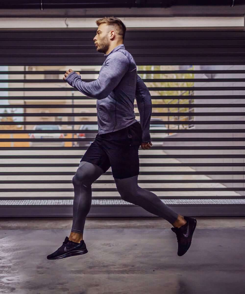 Best workout training shoes in 2021