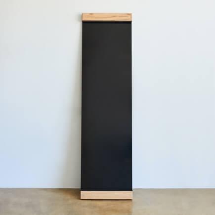 Brrrn slide board 6 foot