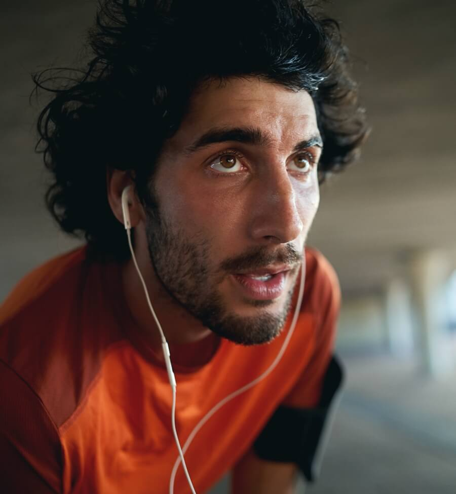 How to boost your fitness stamina